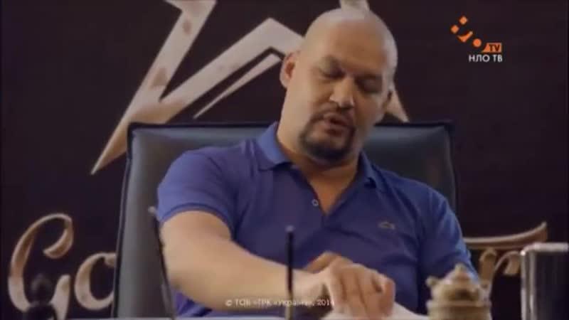 [v-s.mobi]Как закалялся стайл. Сезон 2. Серии с 1 по 12 НЛО TV.mp4