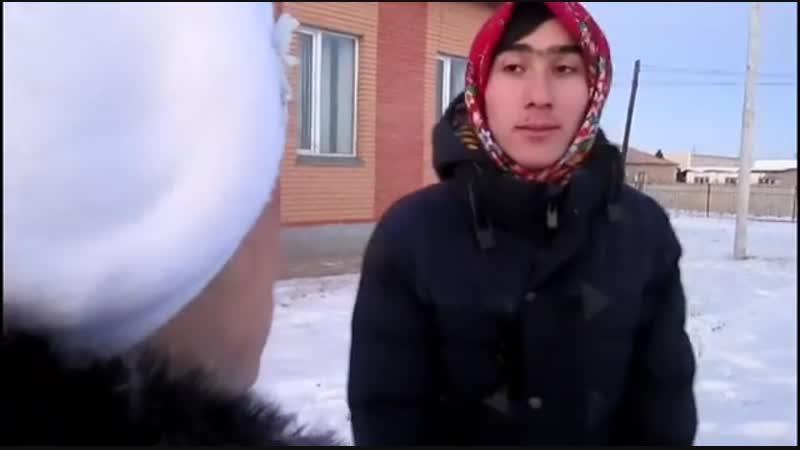 Алматы,Шымкент,Байқоңыр қыздары.