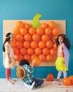 Идея для детского праздника(или взрослого, а почему бы и нет? ) .