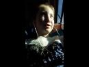 Ляйсан Камалдинова Live