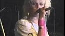 Hanoi Rocks Tragedy @ Marquee 1983 HQ