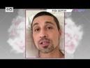 ВТЕМЕ Дима Билан сильно исхудал из-за болезни