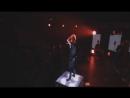 ЛСП — Пуля (Live)