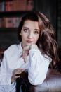 Анастасия Чурилина фото #43