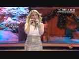 Beatrice Egli Jingle Bells (Die sch