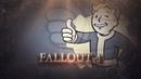 Fallout 4 - Лексингтон.
