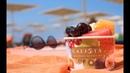 Calista Luxury Resort 5* (Турция, Белек)