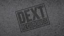Otik - Rasputin(Mak Pasteman Remix) - DEXT009