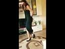 1@Cea mai tare dansatoare_HIGH.mp4