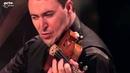 Maxim Vengerov Caprice N° 24 Paganini