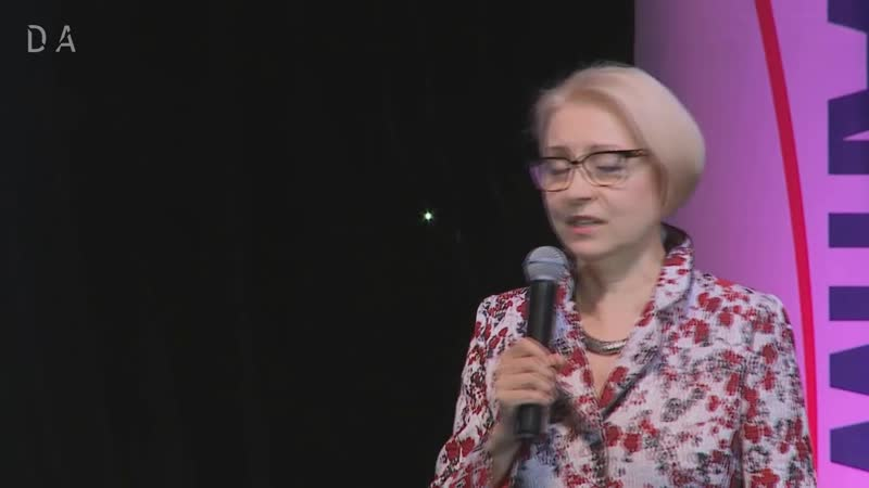 Ольга Ельцова - Законы преуспевающих людей