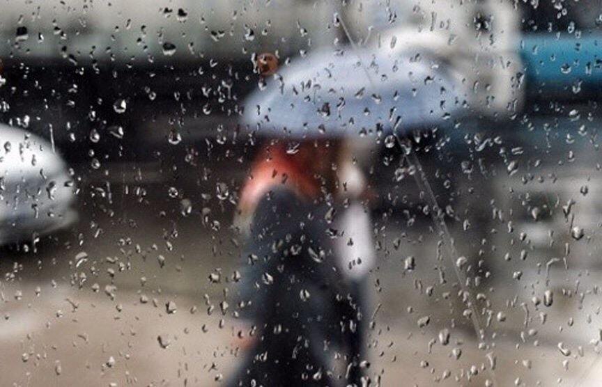 Внимание! 16.03.2019 объявлен оранжевый уровень опасности!