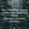 Вероника Алексеева