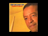 Tony Williams Trio - On Green Dolphin Street