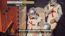 Крестовые походы   Часть 8 - ОСВОБОЖДЕНИЕ: Акра и конец крестовых походов   Арабский взгляд