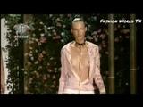 No Bra Fashion - 102 - Fashion World TN