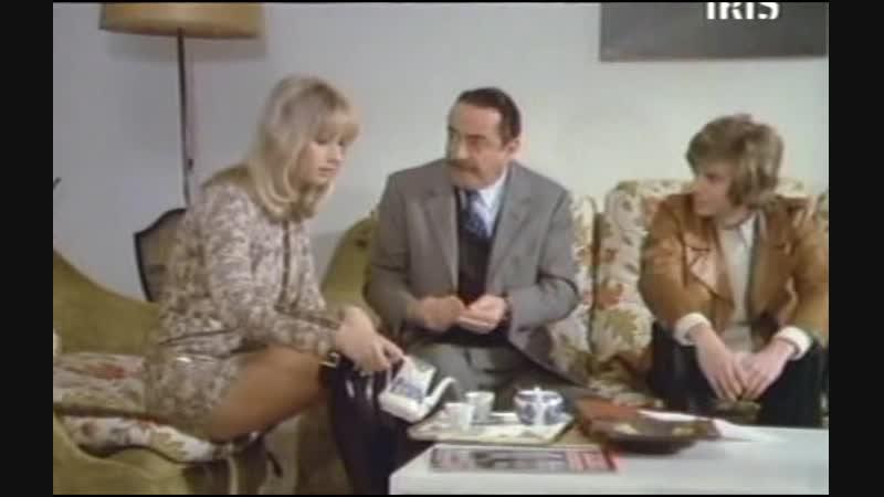 Quelli belli... siamo noi - Lino Banfi 1970