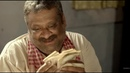Shankar Mudi (2019) -** 1080p **- 607451 -- India -- Bengali