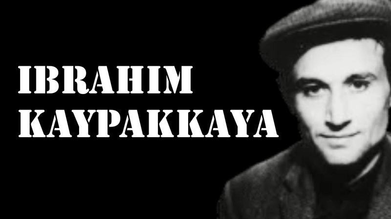 İbrahim Kaypakkaya - Tarihe Damga Vuran 10 Sözü