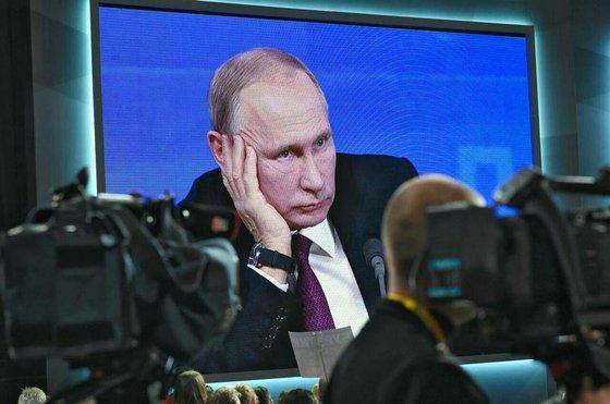 Женщина из КЧР пожаловалась Путину на бездействие чиновников в республике