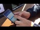 Купил Кофе _coffee_️ за Bitcoin в России _ru_ Pro100business AirBitClub 720 X 1280 .mp4