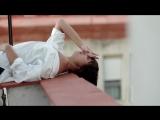 Премьера клипа от MALFA! LILY (ЛИЛУ) - Оттолкнулись (16.08.2018)
