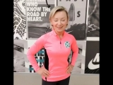 Rehab Fitness Matrix в Екатеринбурге!!