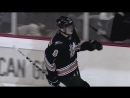 НХЛ 2005-2006 Вашингтон Кэпиталз - Коламбус Блю Джекетс 3-2 05.10.2005