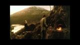 Bonny Portmore (Highlander III The Sorcerer)