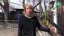 Луганский зоопарк готовится к новому сезону