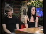 Melanie C - When Youre Gone @ TFI Friday 15.01.1999