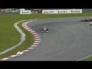 2.Carrera F1 Gp Malasia 2009