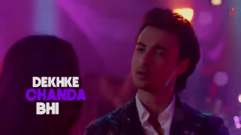 [v-s.mobi]Akh Lad Jaave With Lyrics Loveyatri Aayush S Warina H Badshah,Tanishk Bagchi,Jubin N,Asees K (1).mp4