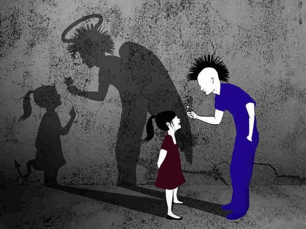 Слабые люди выжидают благоприятных случаев - сильные их создают.