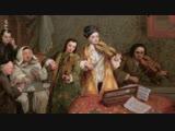 Venise l'insolente [Laurence Thiriat & Leslie Grunberg] 2017 - Venice the Insolent Doc.