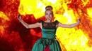 Svetlana Feodulova / Andrey Merkuriev - Doll Song from Olympia - coloratura soprano