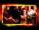 Ретро 80 е - поёт гр. Gipsy Kings - Bamboleo клип