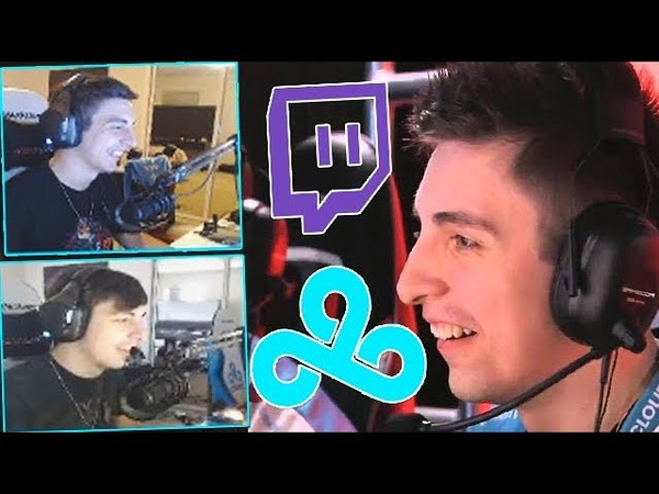 Shroud's Top 25 Most Viewed CS:GO Twitch Clips Of All Time!