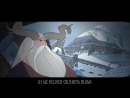 THE BANNER SAGA RAP - Dan Bull