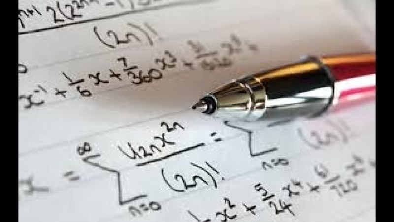 9 10 18 ОГЭ математика преобразование алгебраических выражений