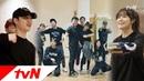 [VIDEO] 181015 Каст драмы 100 Days My Prince танцуют Growl