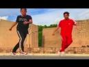 C-Bool feat. Giang Pham Kolya Funk Eddie G - DJ is Your-Second Name (Artem Splash Mash)shuffledancecuttingshapes