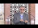 الشيخ / كمال خطيب : محمد بو عزيزي .. مسعر ثورات ا