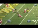 Chiefs vs. Steelers Week 2 Highlights - NFL 2018