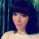 Елена Васильева фото #2