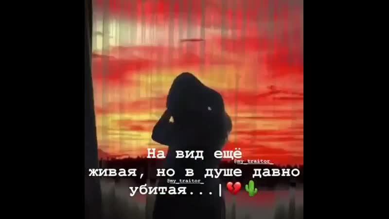 M.o.r.e.n.a.gr_1555767381013.mp4