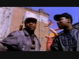 Just-Ice, KRS-One - Going Way Back