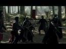 Легенда об Искателе Legend of the Seeker.s01e05.LostFilm