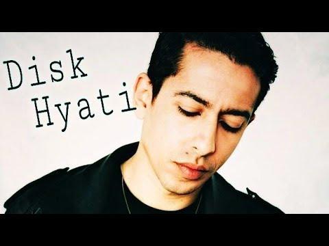 Disk hyati - Kolchi Fya Ytleb Maana Jdid | Amine (Fayçal Azizi)
