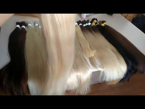 Cold shade color hair - whatsappviber 0084981 227 922